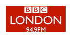 BBC London Radio
