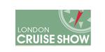 London Cruise Show