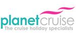 Planet Cruise